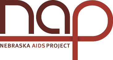 NAP logo-Transparent-small.png
