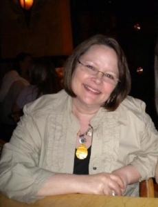 Kathy Colburn - NE.JPG