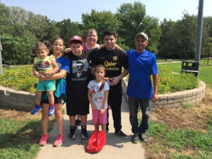 2015 Family Camp - Quiroz Family.jpg