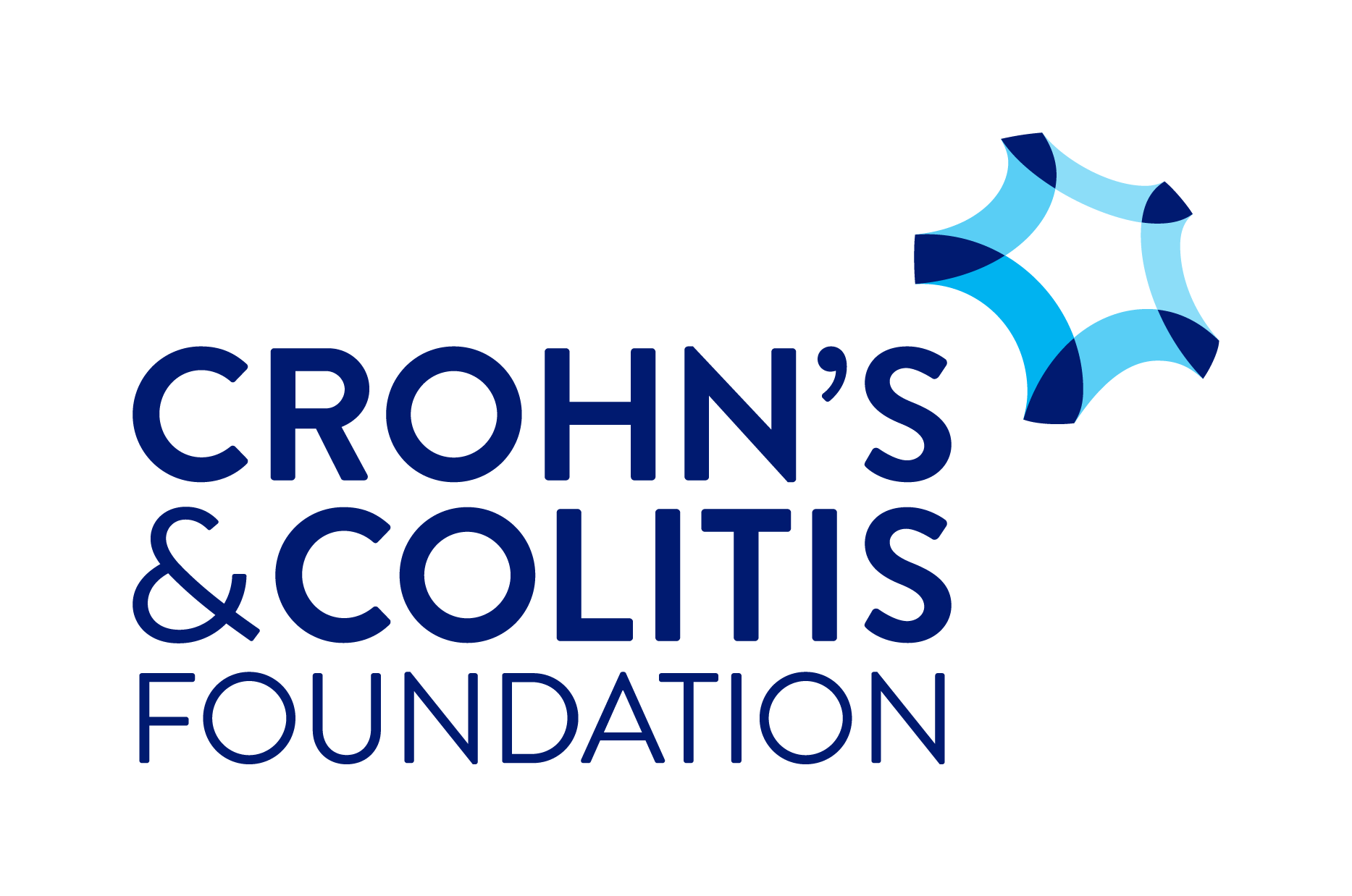 CCF Logo - color.png