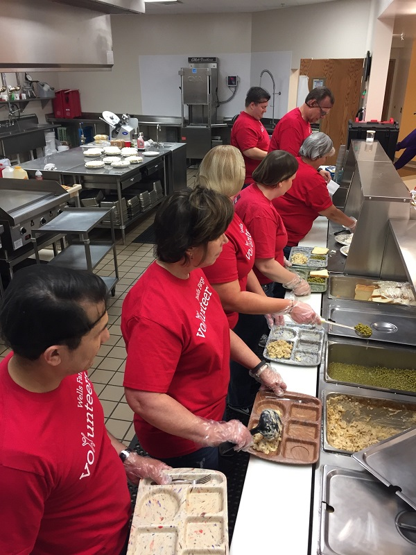 Leadership Team Salvation Army1.jpg
