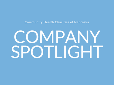 company spotlight.png