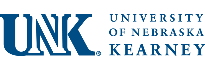 UNK.png