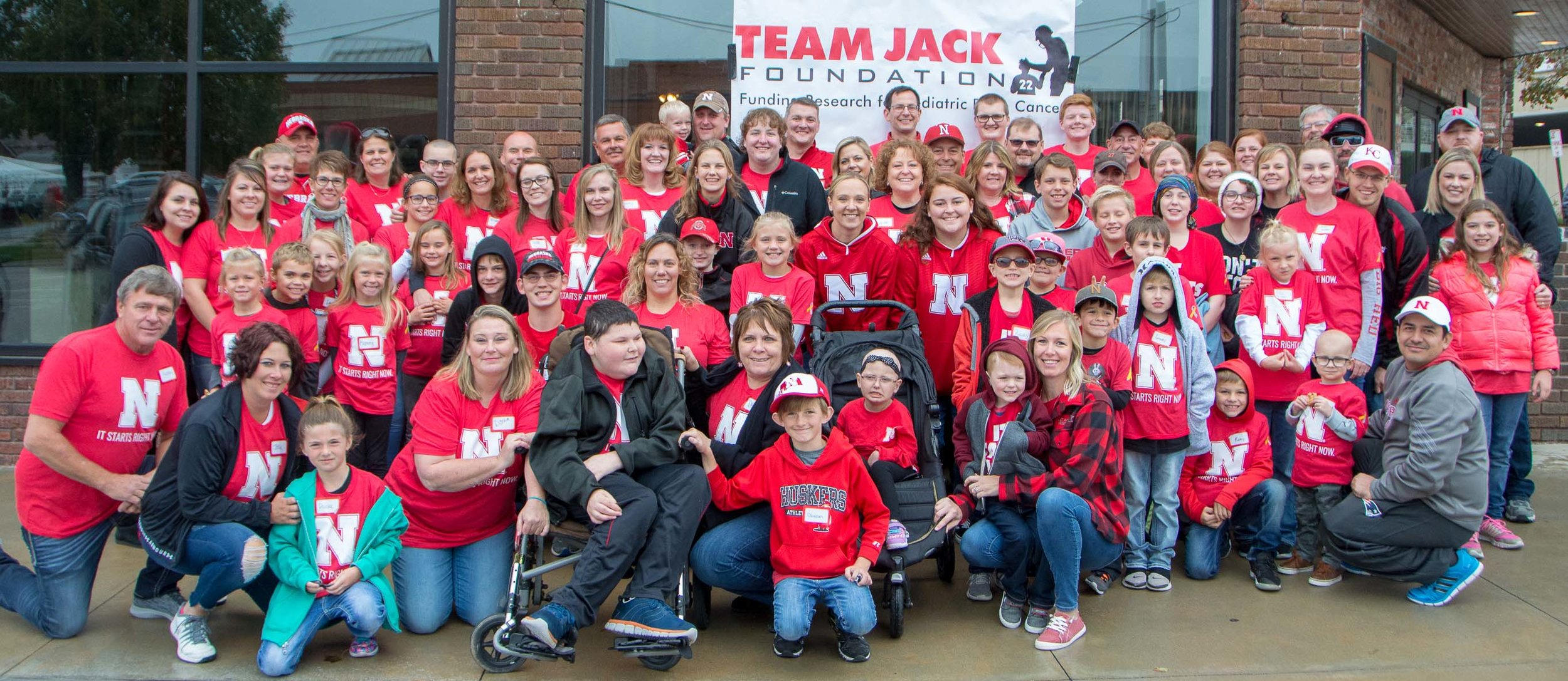 new website photo Team Jack Foundation.jpg