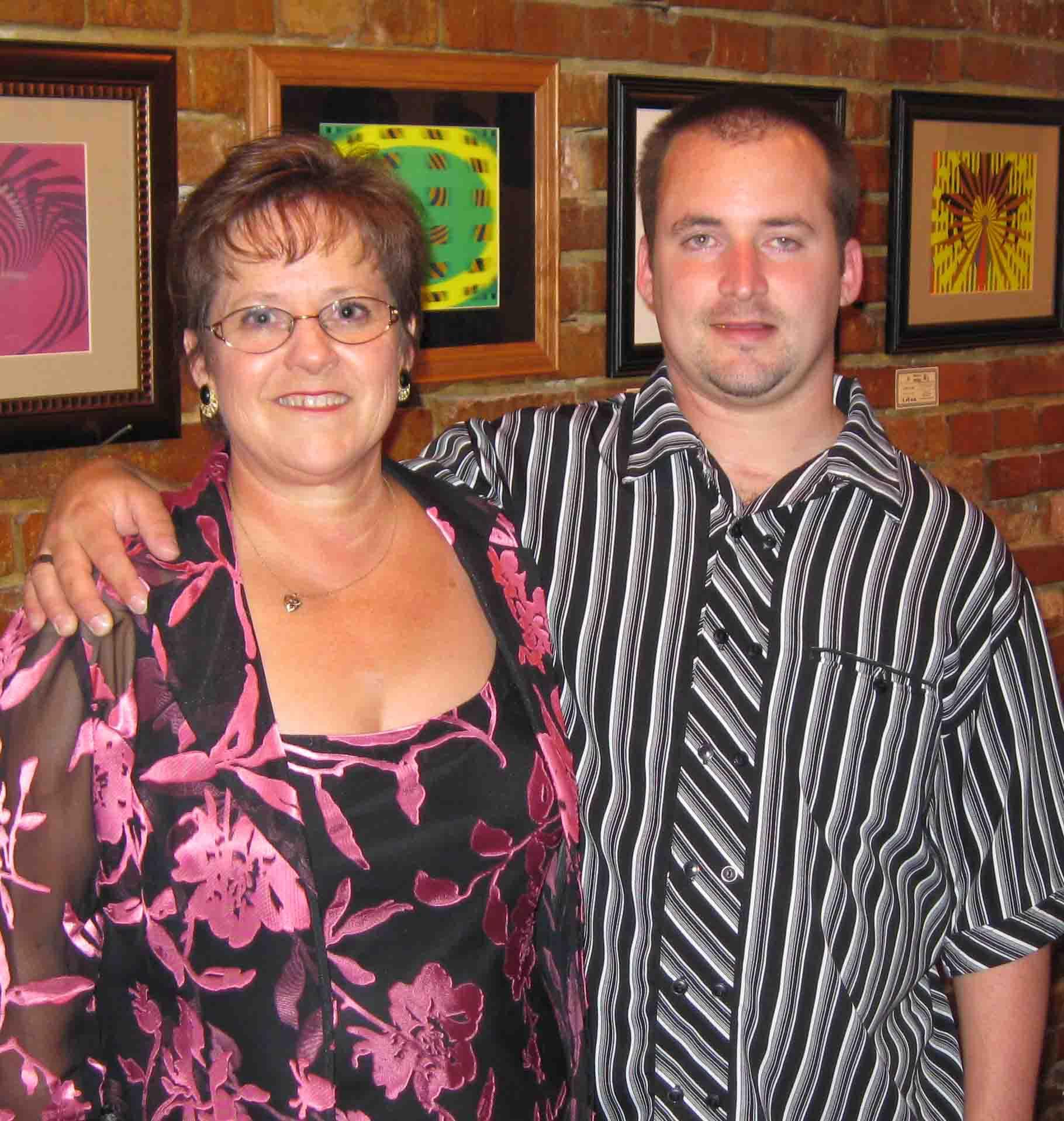 Luke & Rhonda Alcorn.jpg