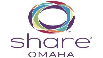 share%2Bomaha.jpg