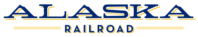 LOGO - ALASKA RAILROAD 2.jpg