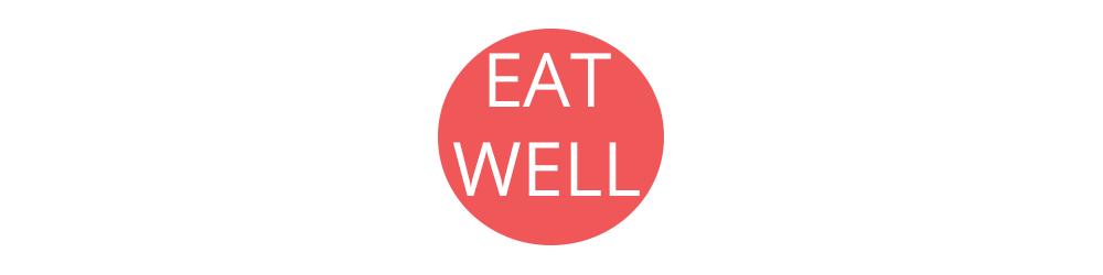 EAT WELL.jpg
