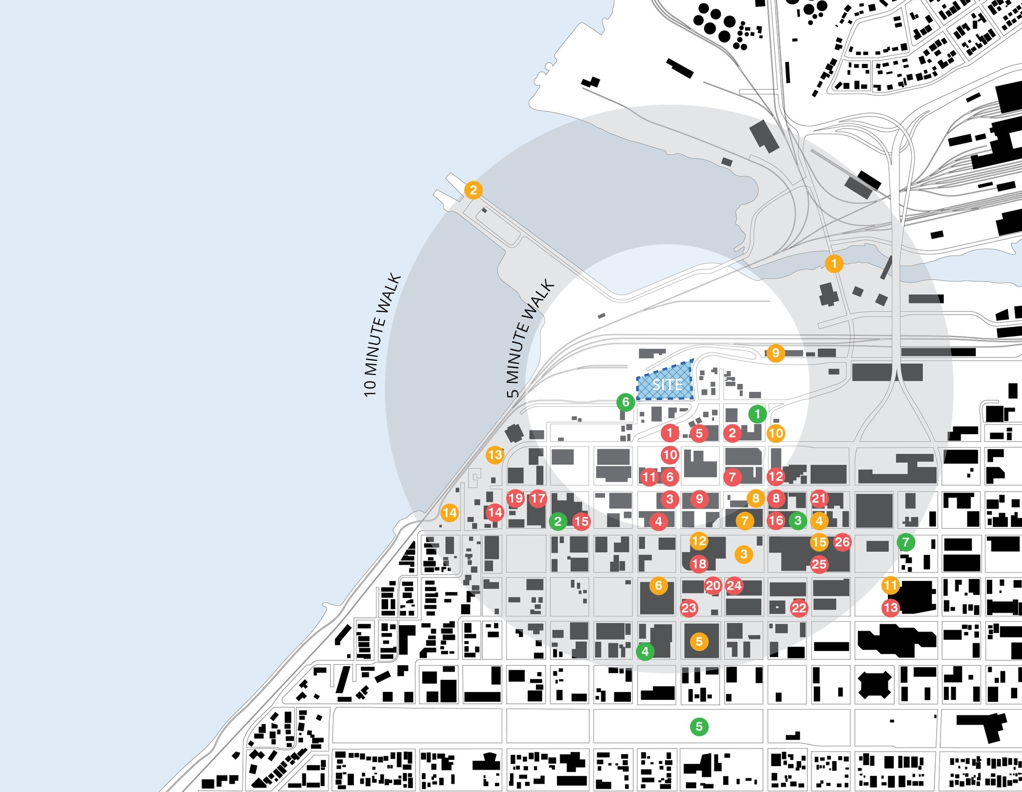 VICINITY MAP-01.jpg