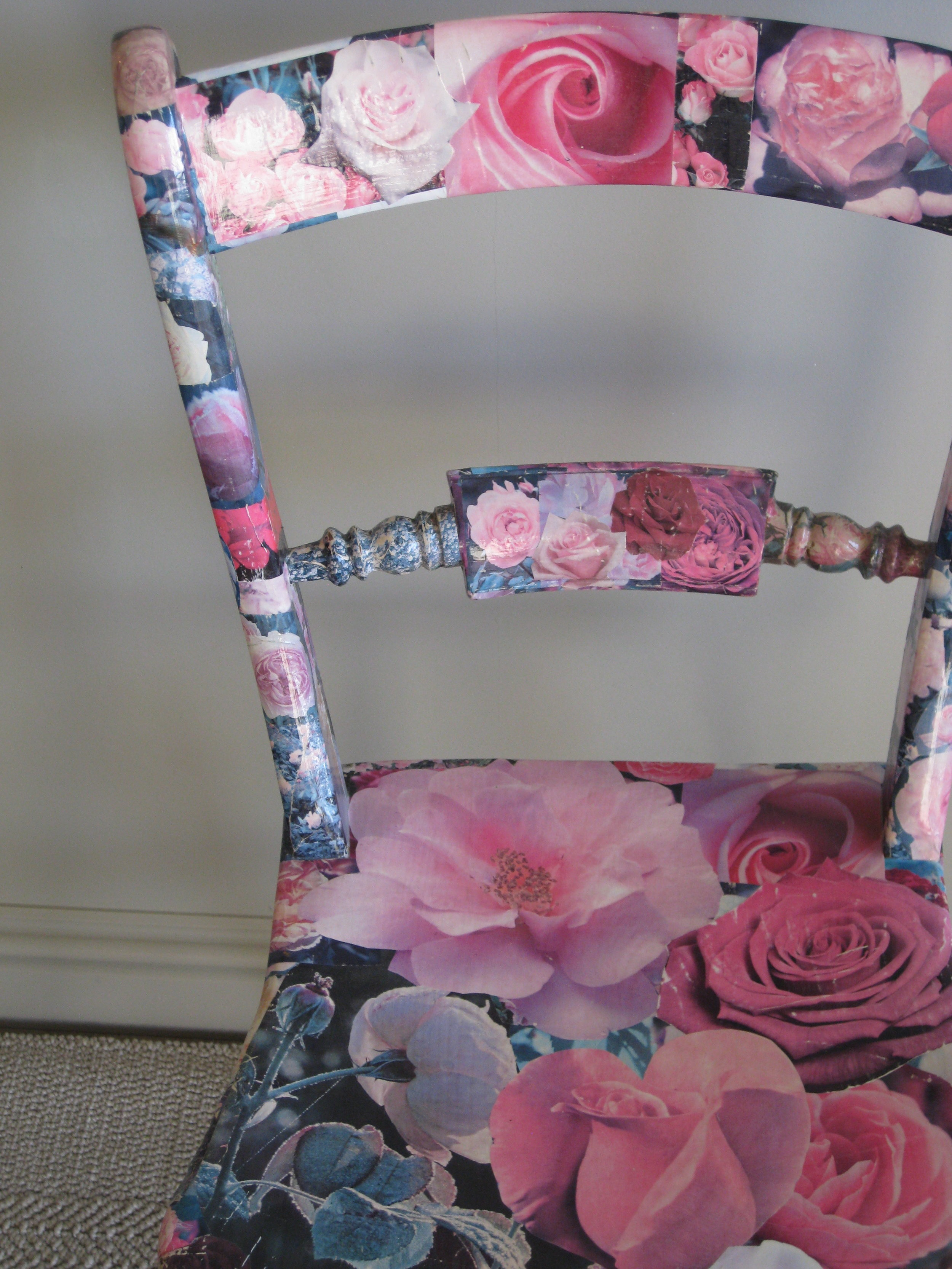 IMG_1899 Both chairs in stock.JPG