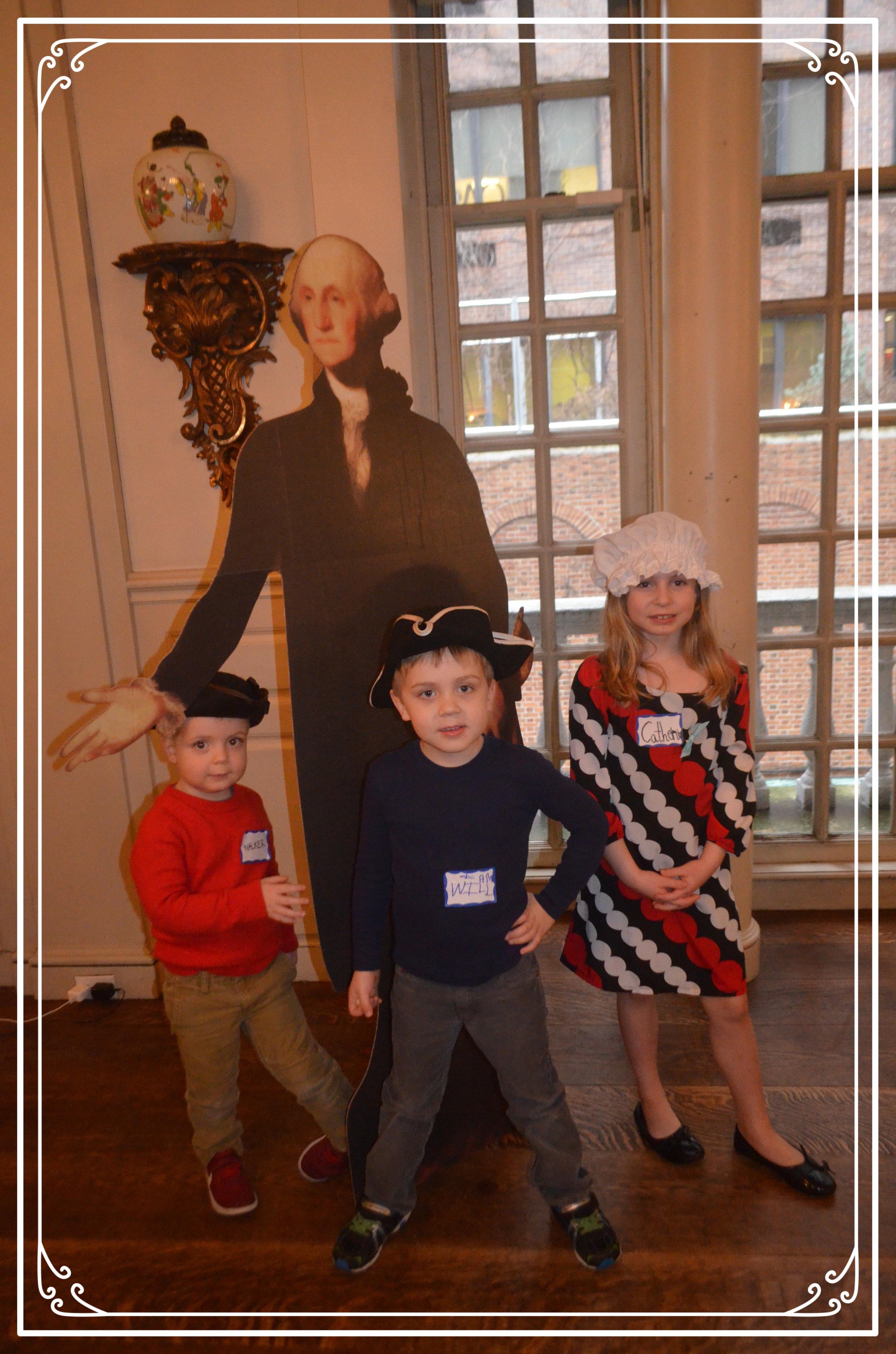 2018-02-23 George Washington's Birthday Party  (3).JPG