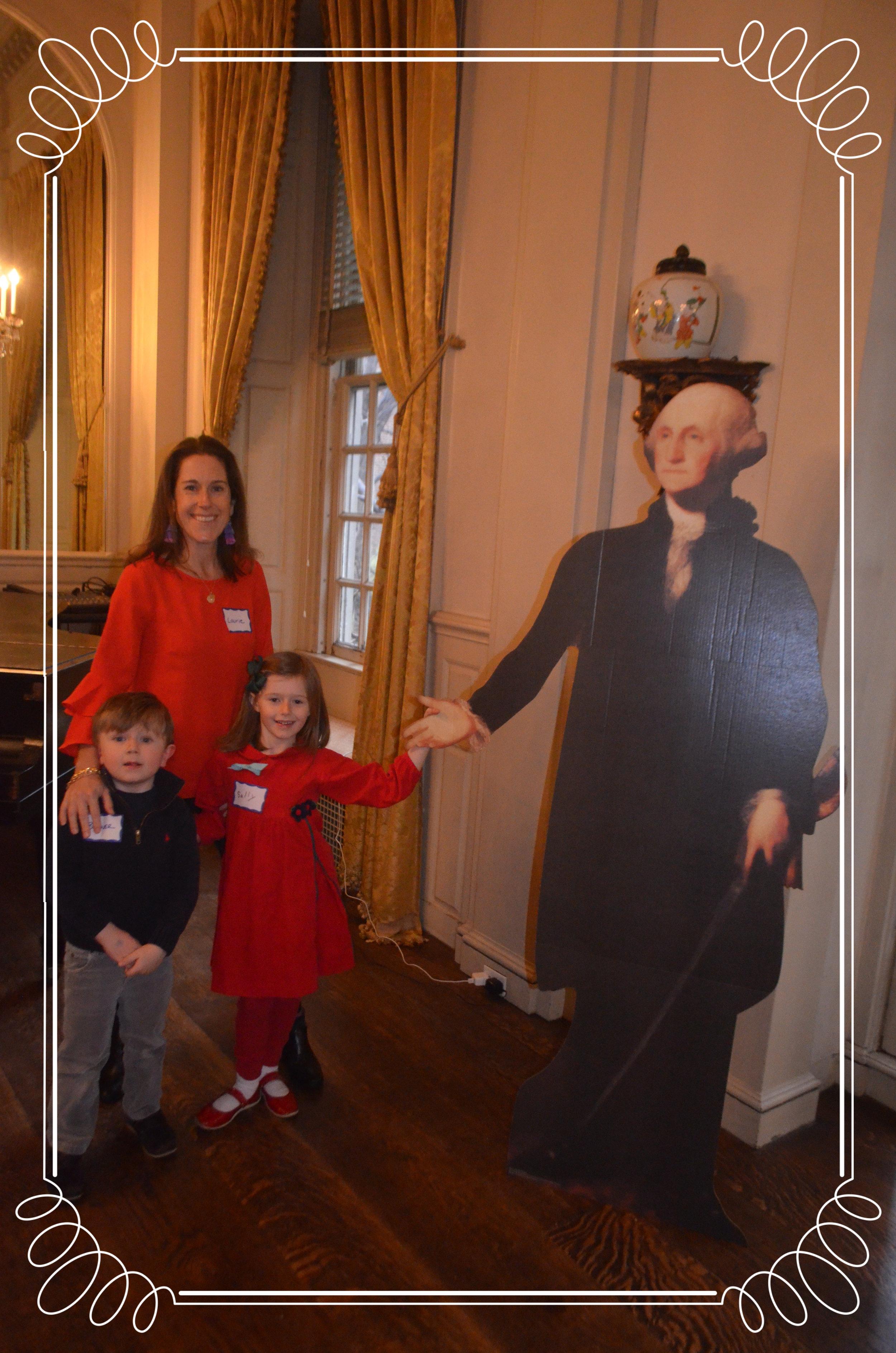 2018-02-23 George Washington's Birthday Party  (7).JPG