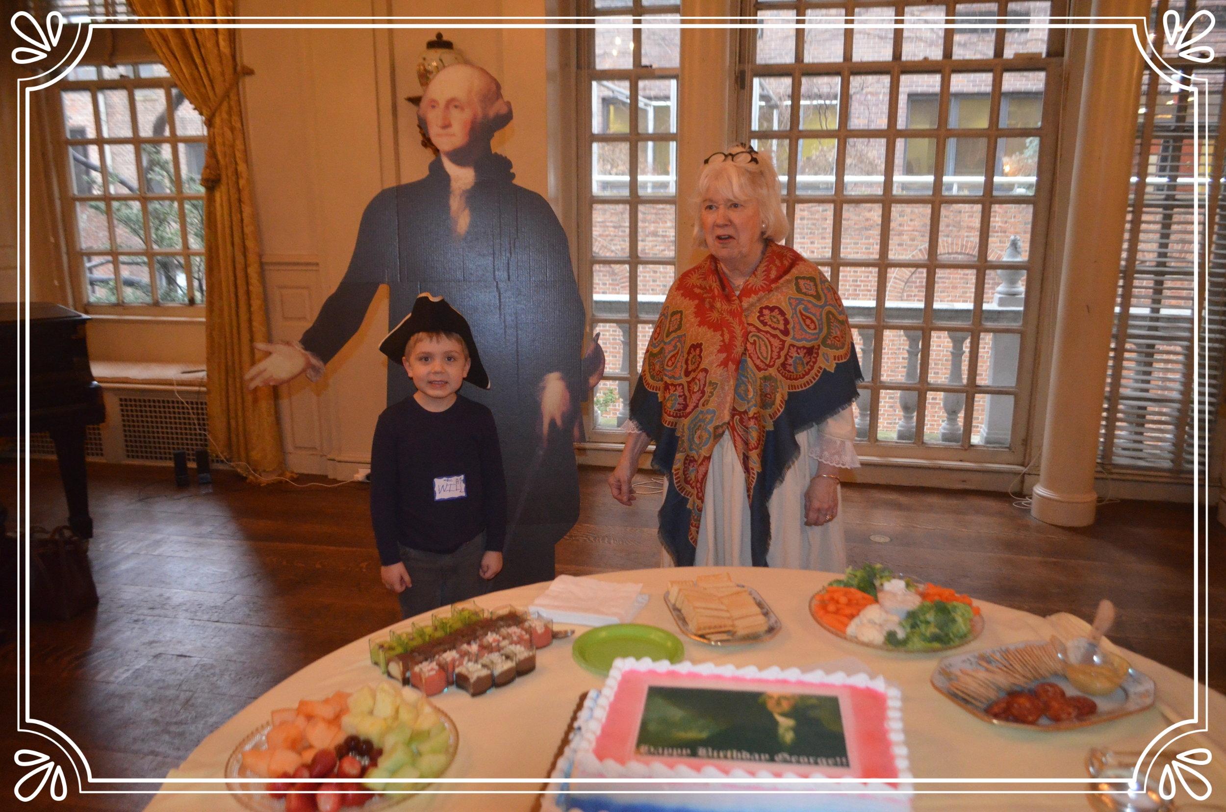 2018-02-23 George Washington's Birthday Party  (9).JPG