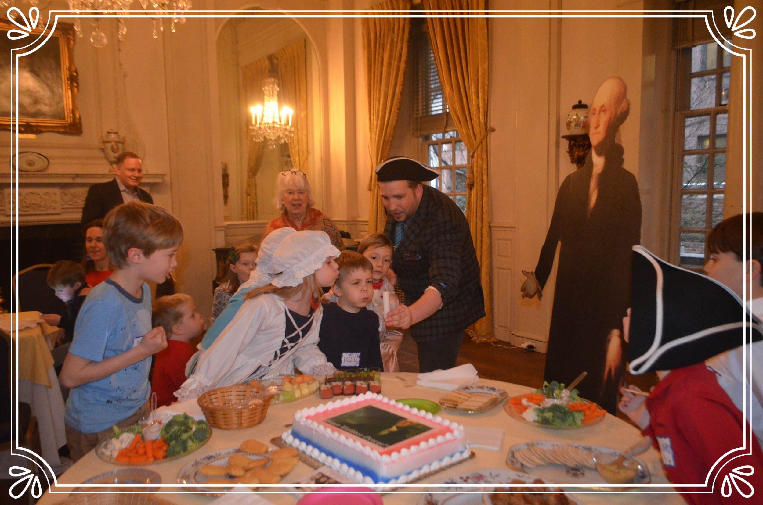 2018-02-23 George Washington's Birthday Party  (45).JPG