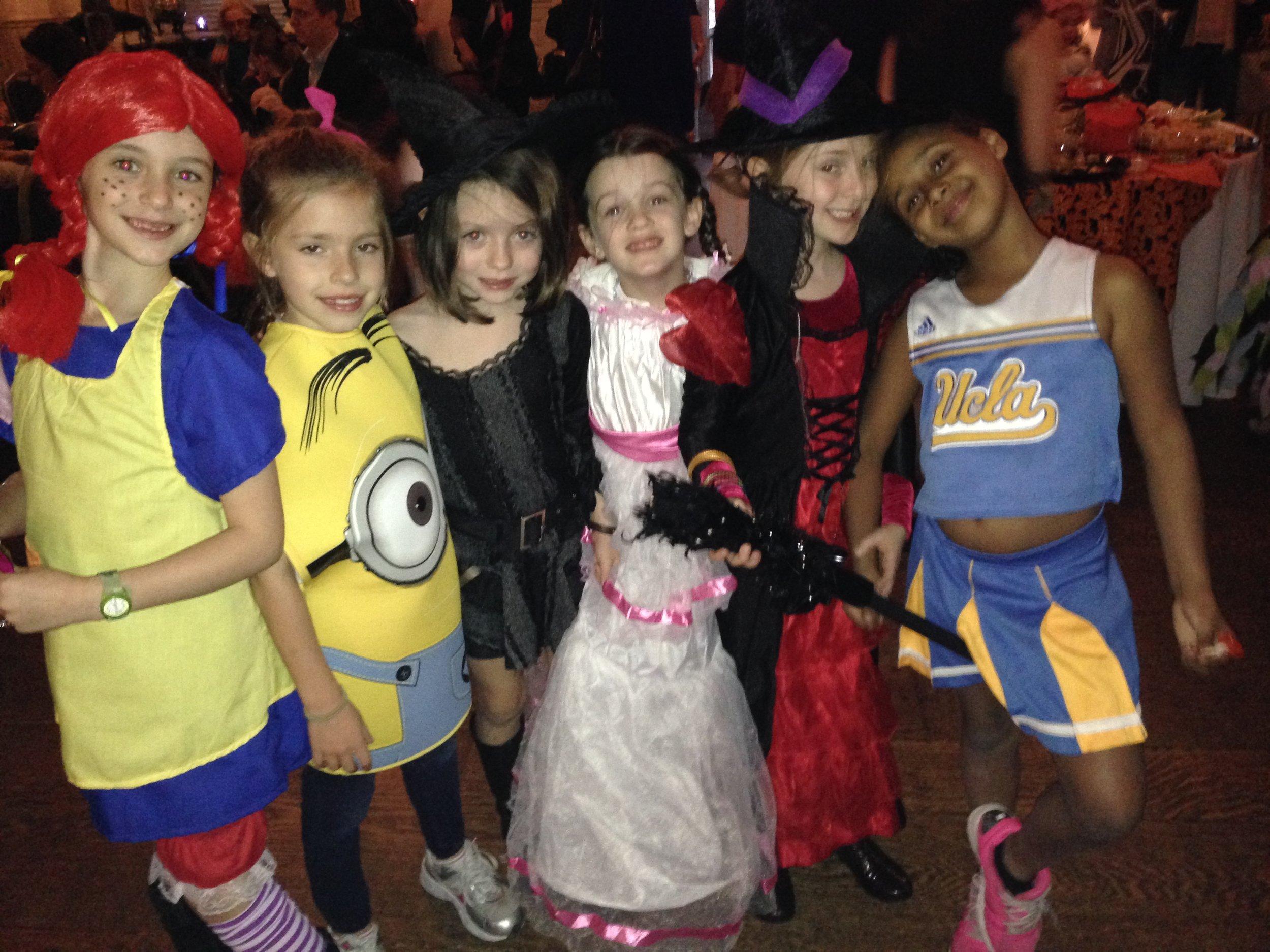 a 2014-10-31 Halloween at NSCD Youn Families Comm  ().JPG