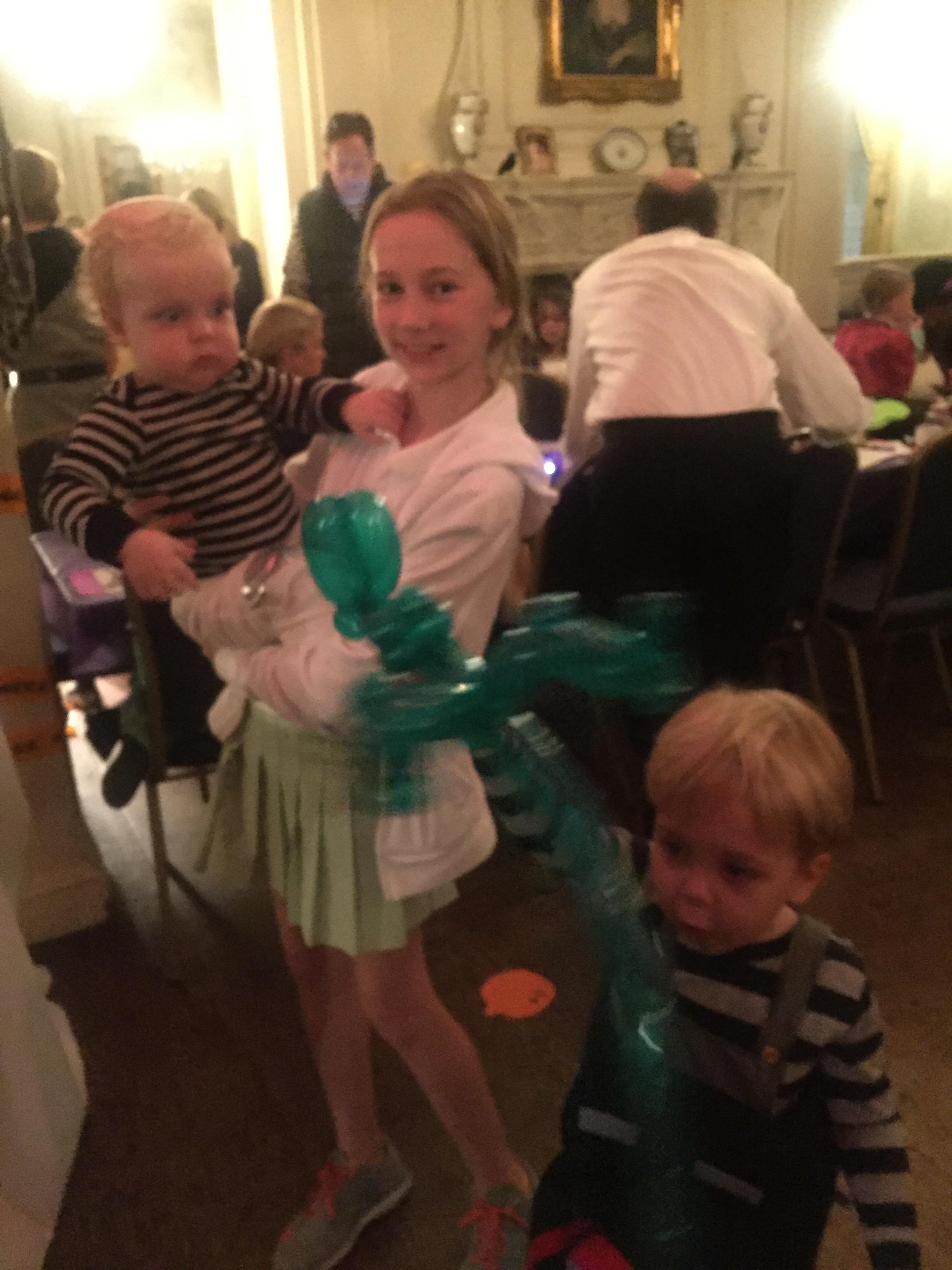 2015-10-247 Dames Halloween party  (20).JPG