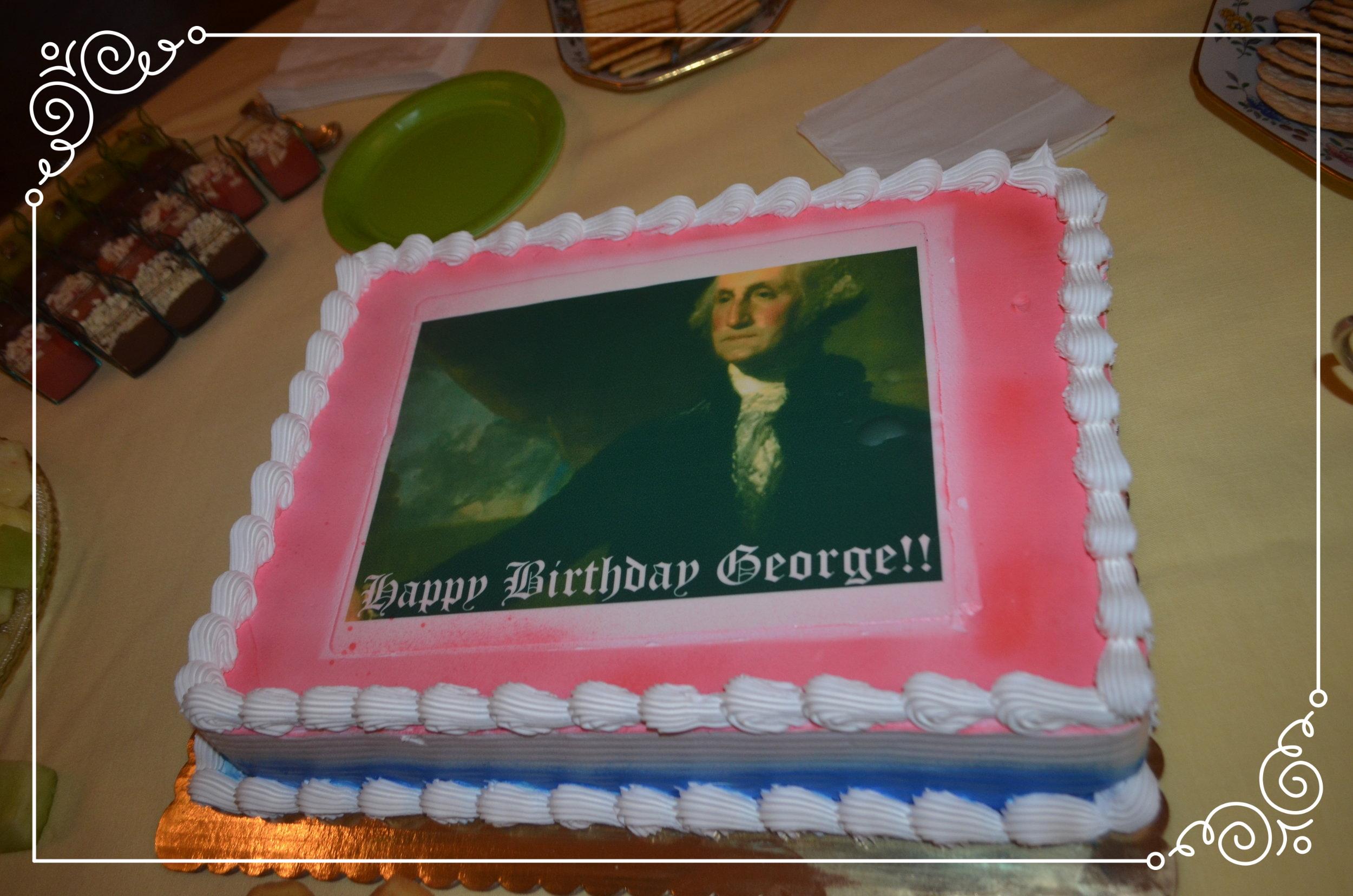 2018-02-23 George Washington's Birthday Party  (32).JPG