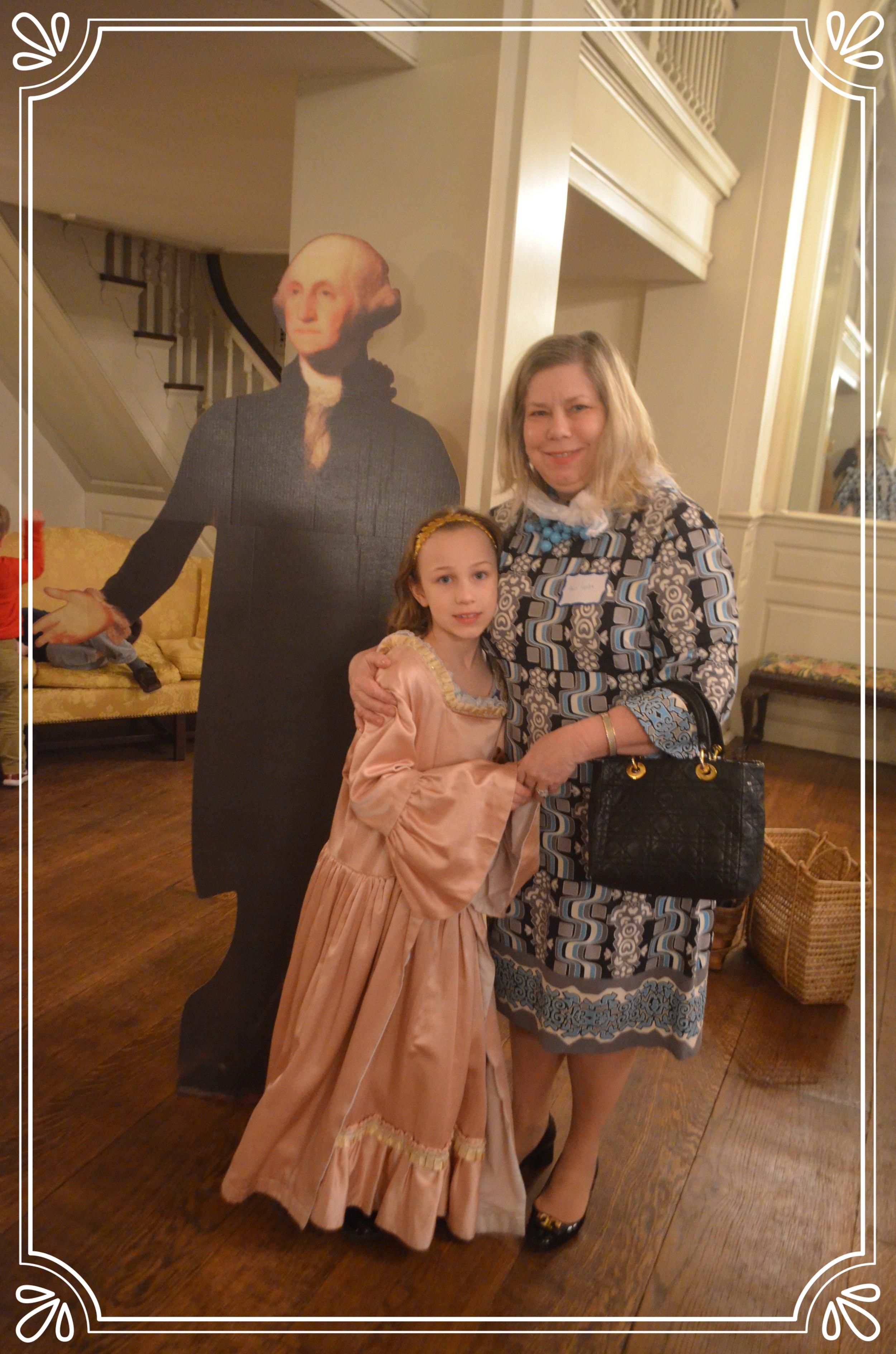 2018-02-23 George Washington's Birthday Party  (36).JPG