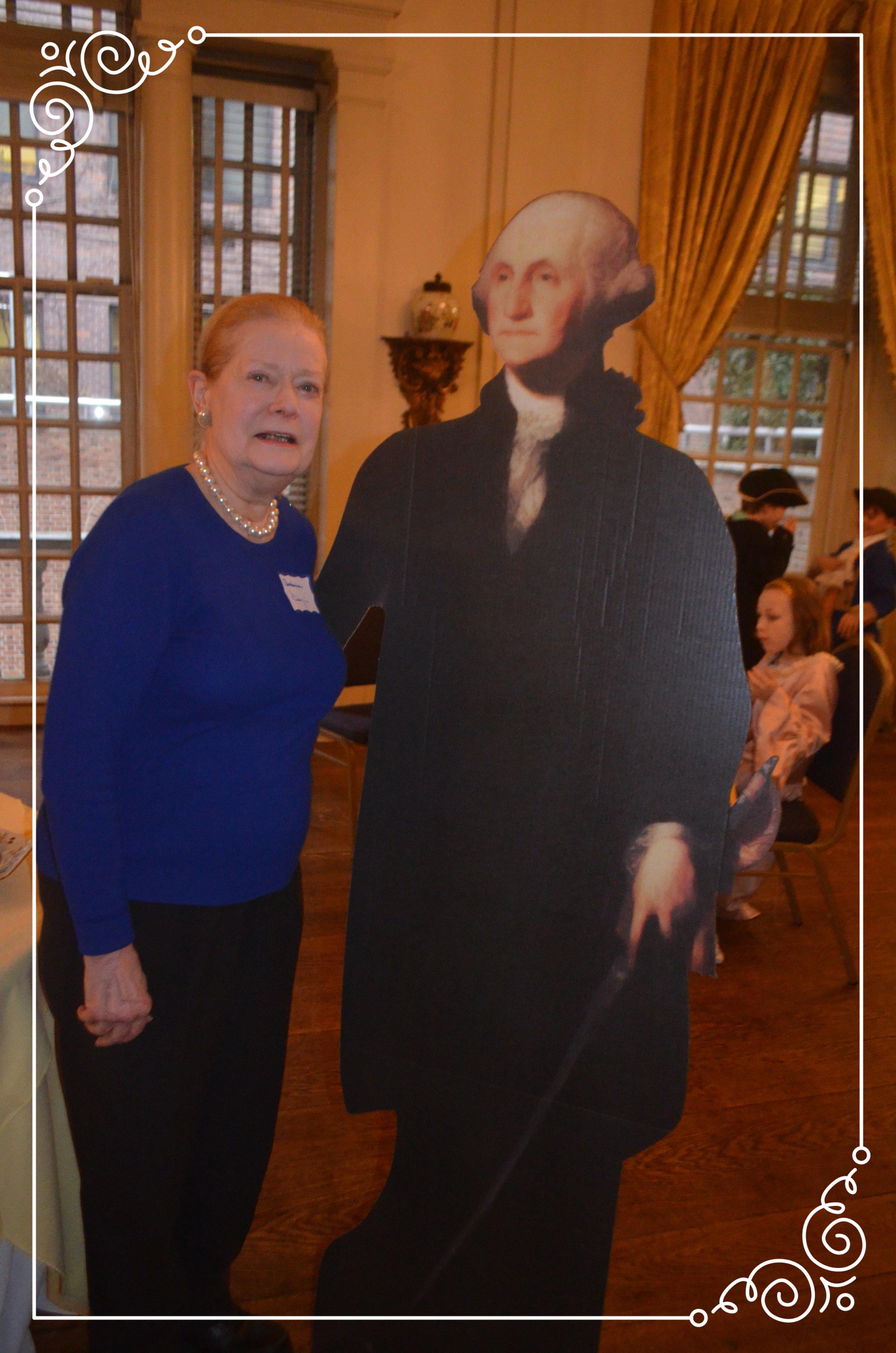 2018-02-23 George Washington's Birthday Party  (40).JPG