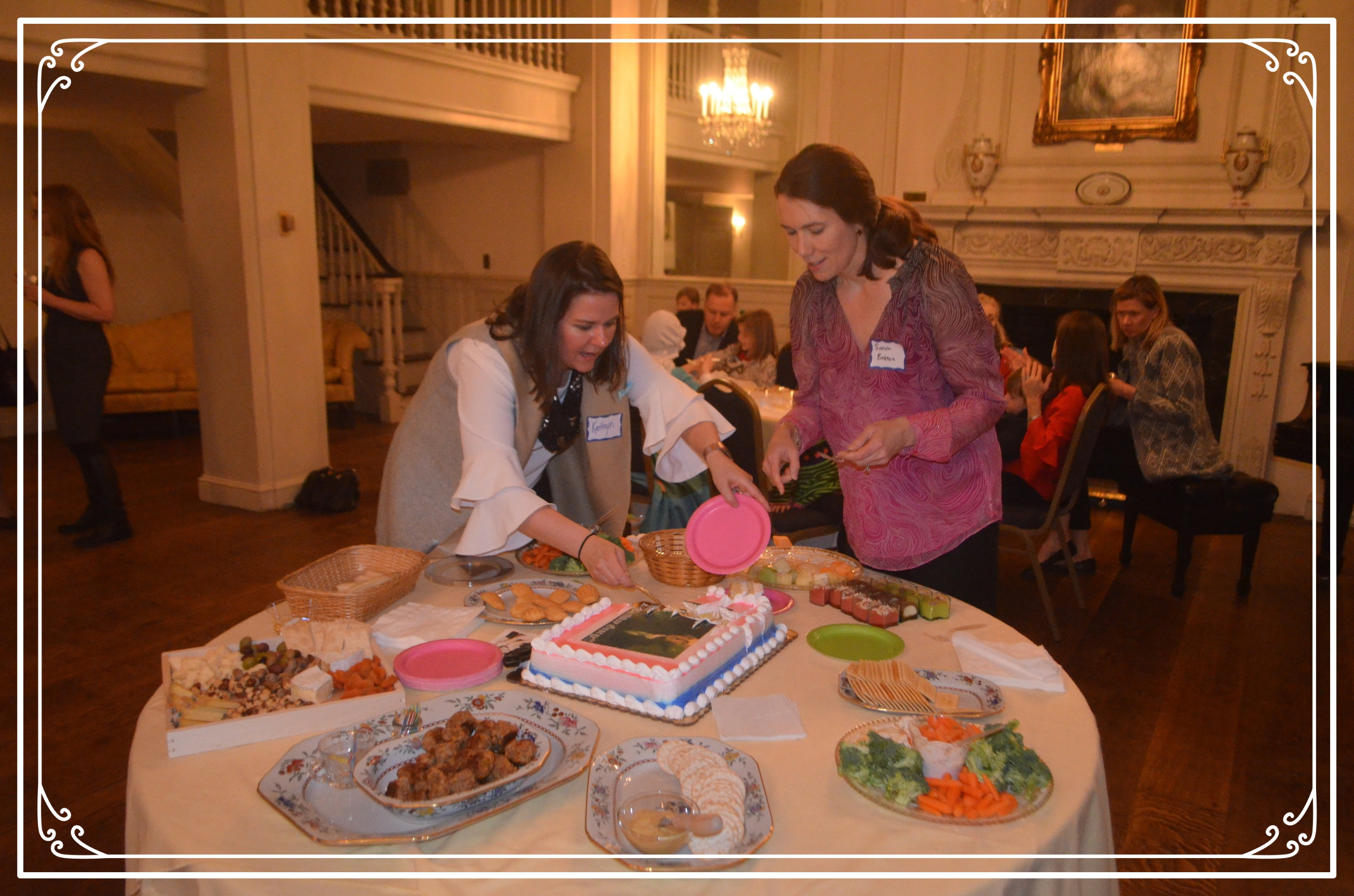 2018-02-23 George Washington's Birthday Party  (50).JPG