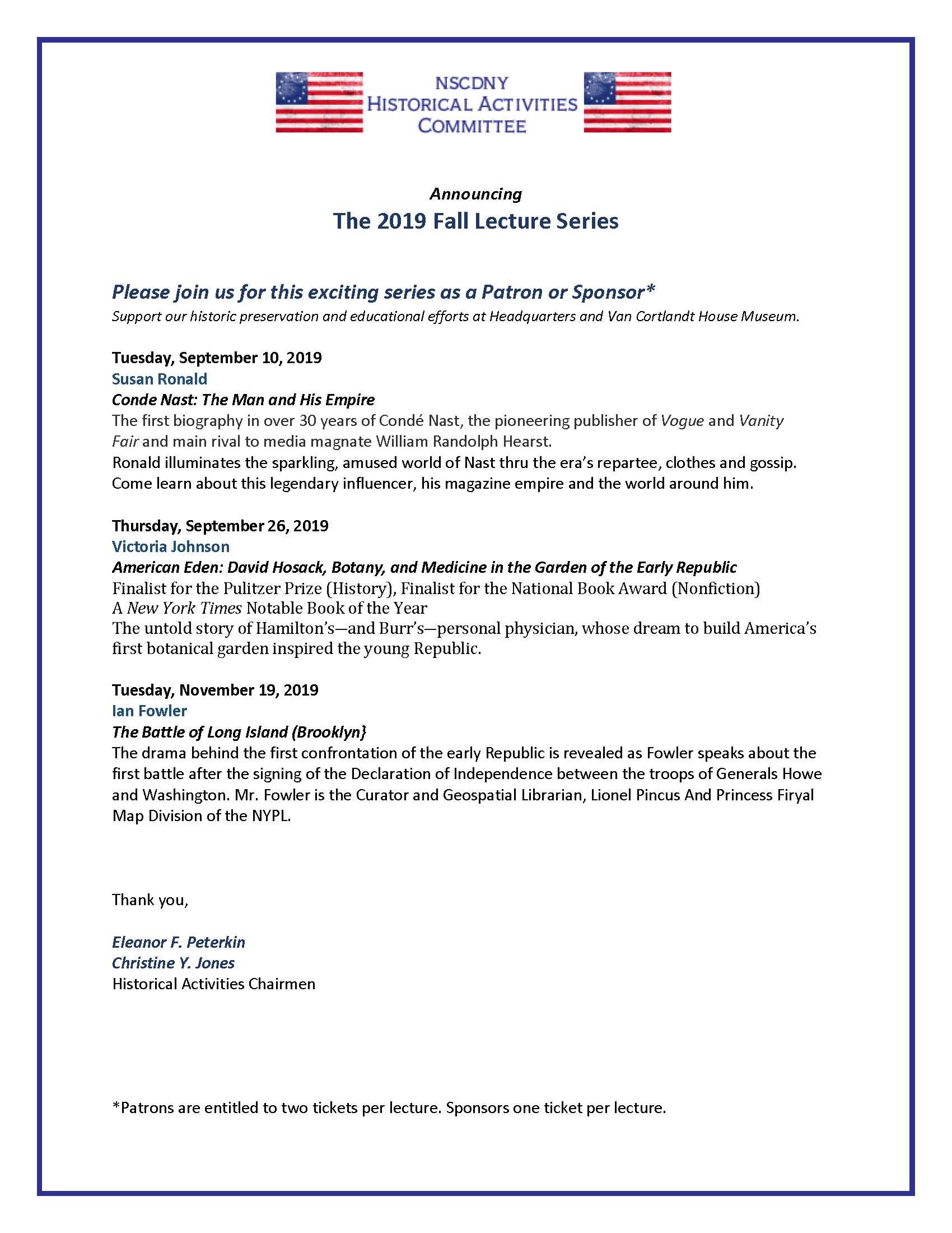 2019 patron letter.jpg