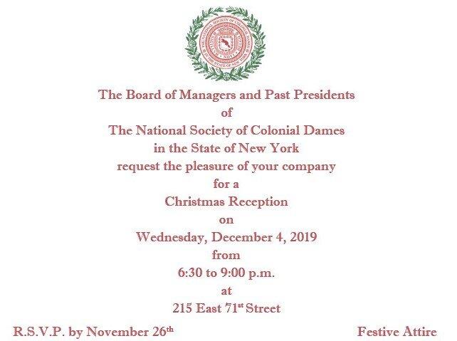 Christmas Invitation image for website .jpg