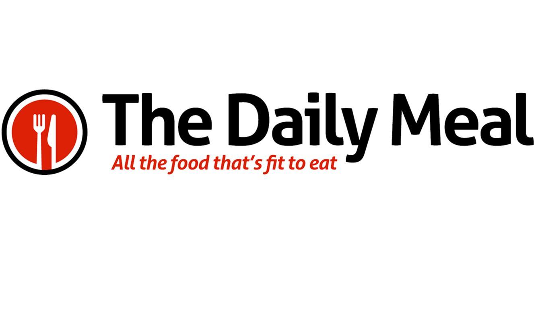 Daily Meal Logo.jpg