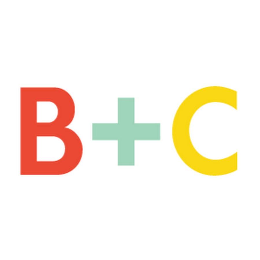 Brit + Co Logo.jpg