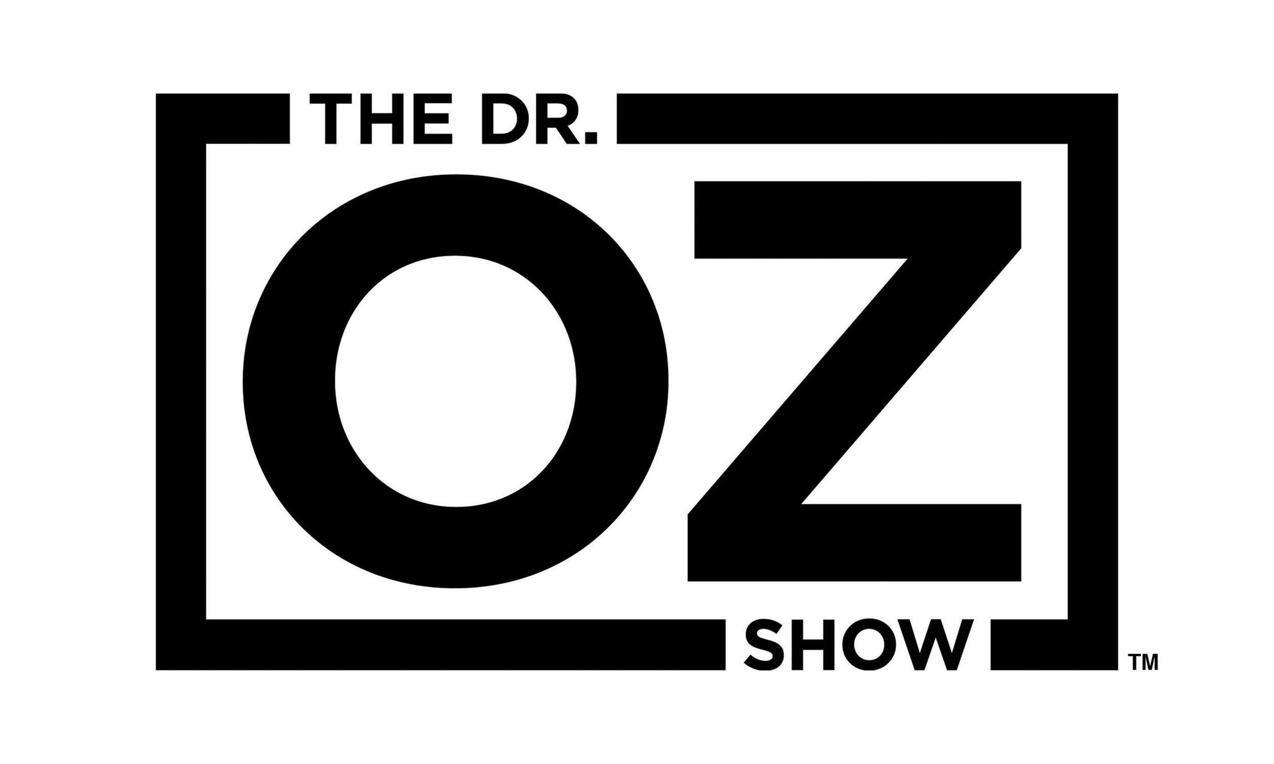 Dr Oz Logo 2.jpeg