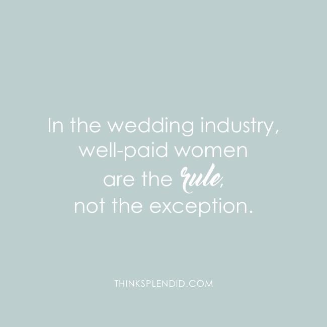 wedding-business-success.jpg