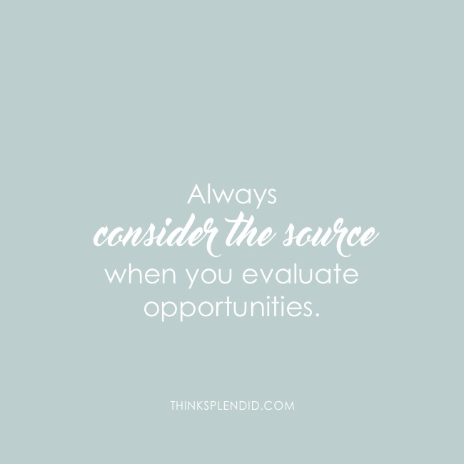 business consultant advice.jpg