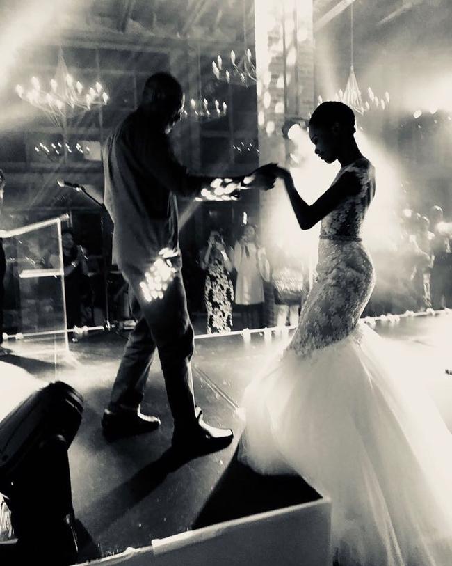 yemi_osunkoya_kosibah_wedding_dress.jpg