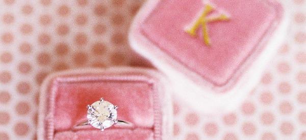2018-wedding-statistics-bridal-market-research.jpg