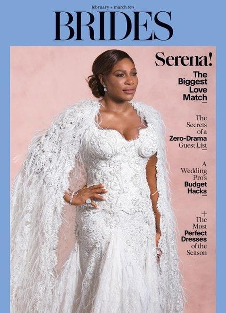 brides_magazine_being_sold.jpg