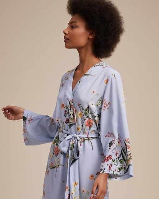 New release available at    BHLDN   .
