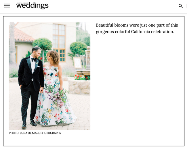 seo-wedding-vendors.png