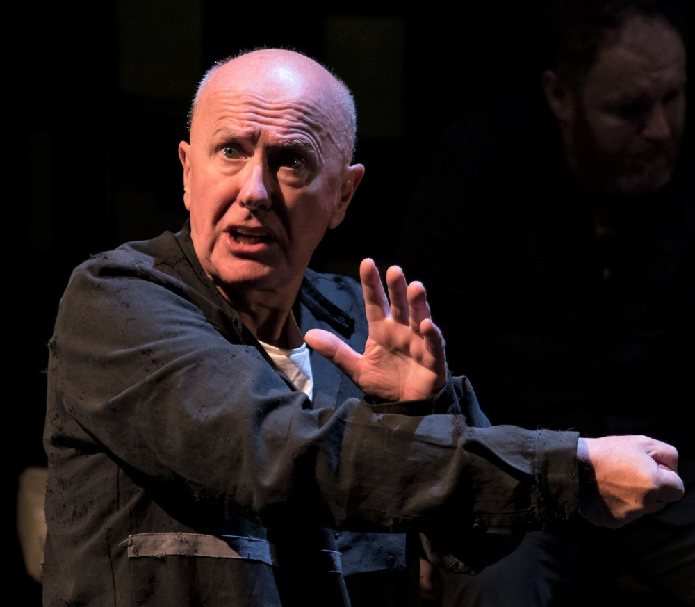 59E59 Theaters — Reviews — Off Off Online