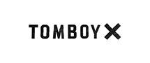 TomboyX.jpg