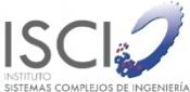 ISCI-(izq-esp)-grande (1).jpg