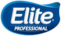 Elite Professional Id17_GLOBAL.png