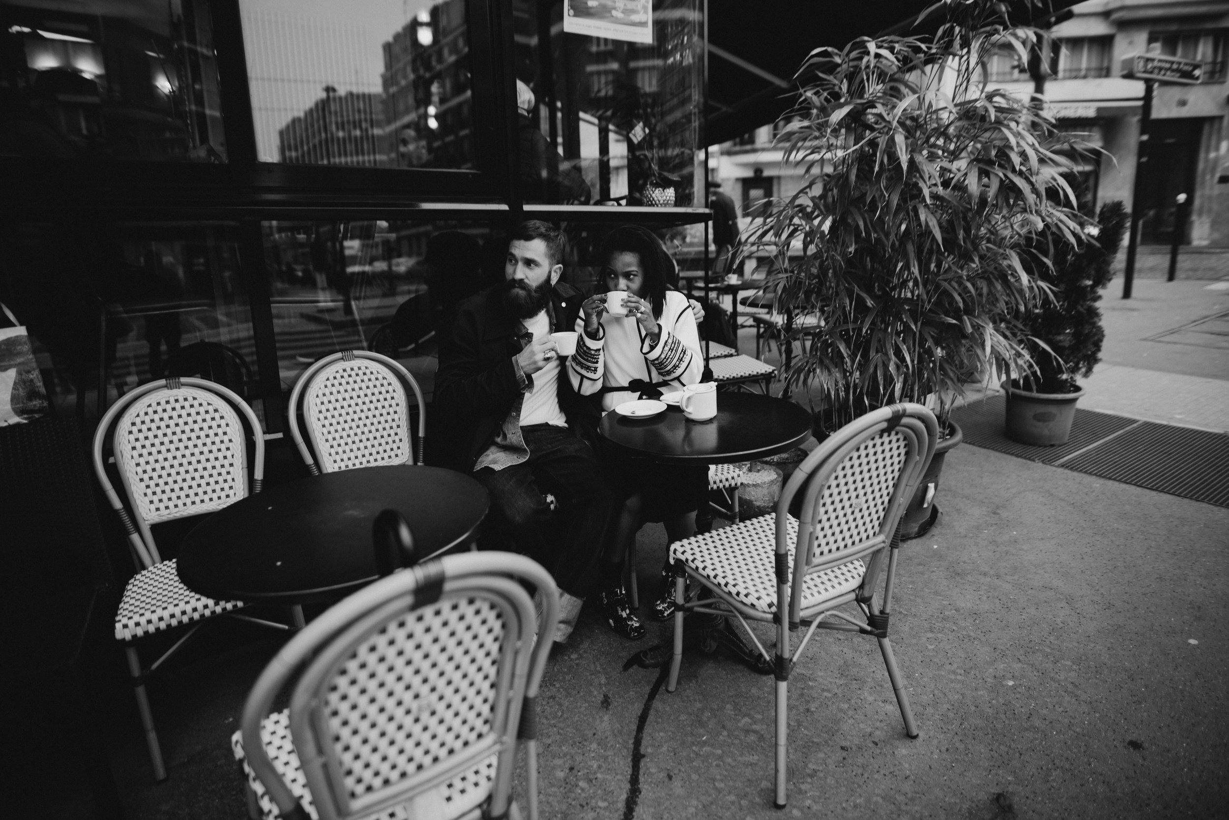 paris france couples photography