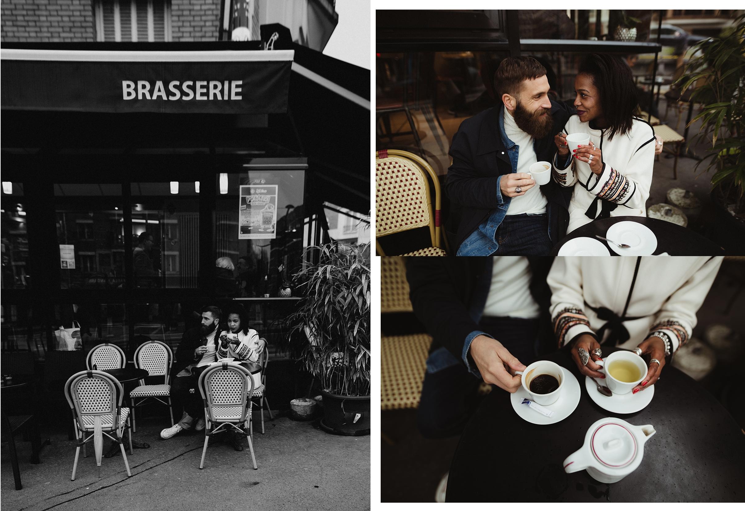 paris france couple session