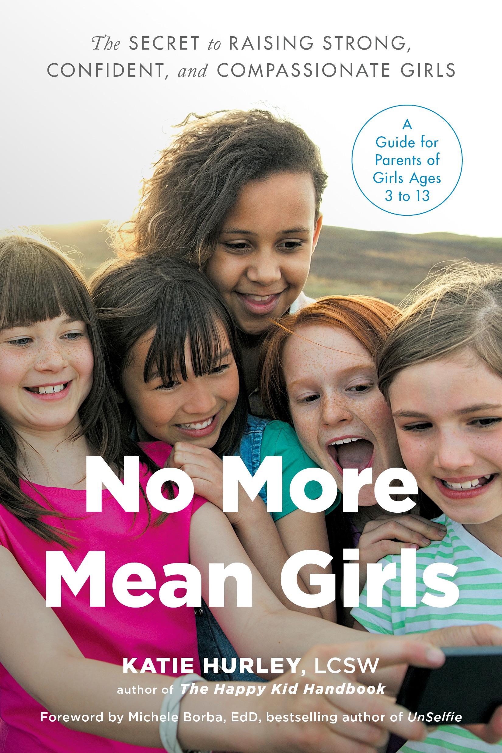 no-more-mean-girls-jacket-art