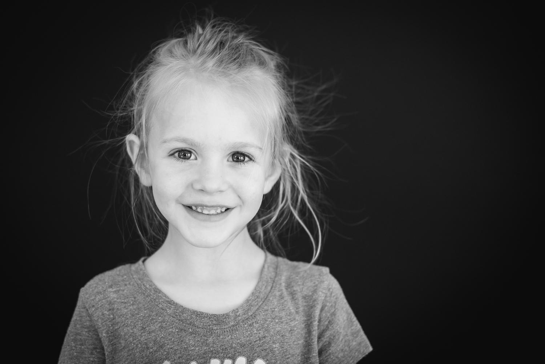 Denver+Boulder+Fine+Art+School+Photographer+Jenny+Folman+Photography-7.jpg