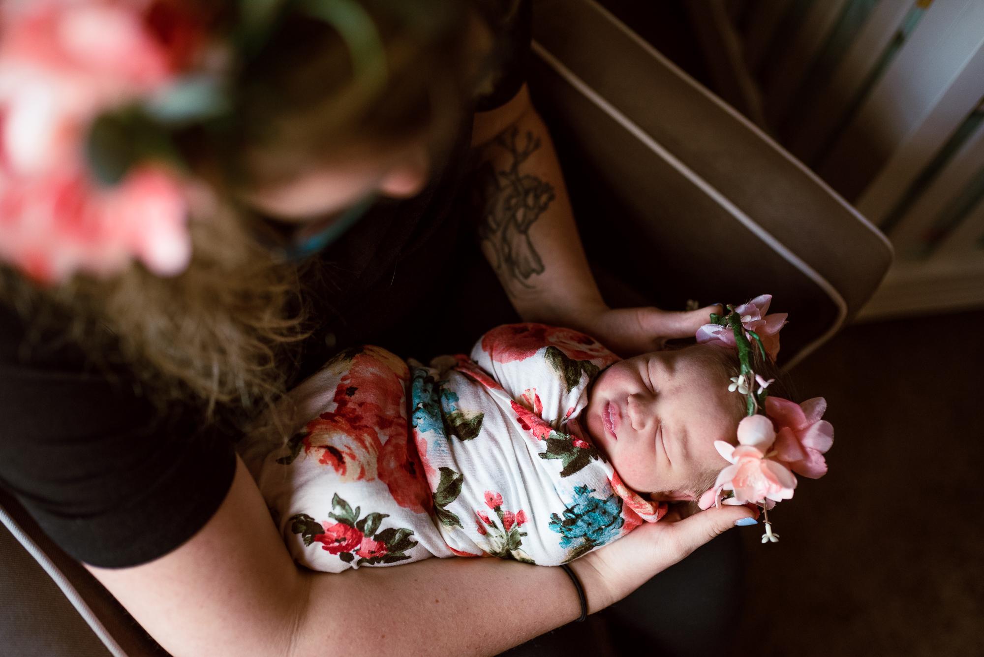 Denver+Boulder+Fresh48+Newborn+Photographer+JennyFolmanPhotography-2.jpg