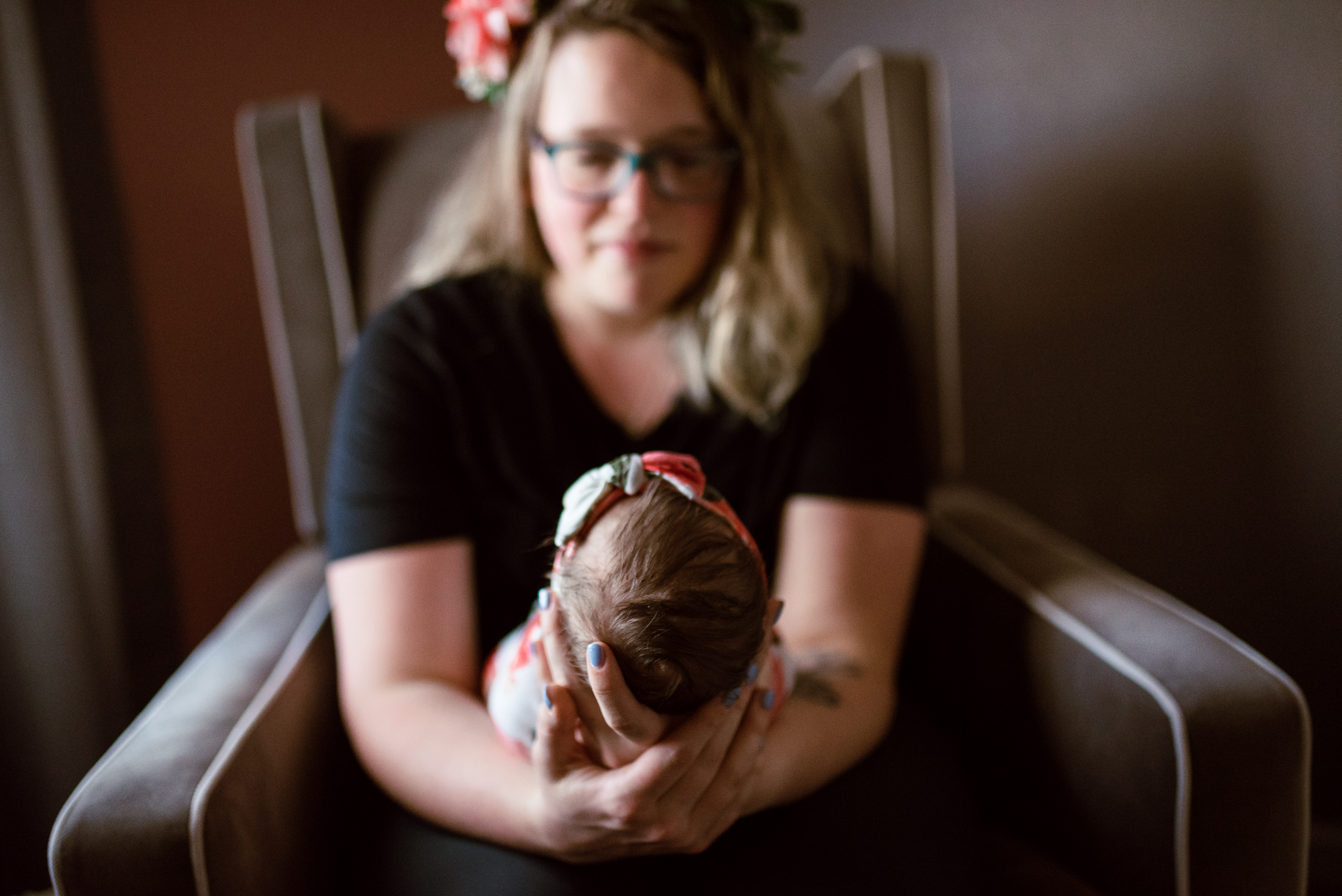 Denver+Boulder+Fresh48+Newborn+Photographer+JennyFolmanPhotography-5.jpg