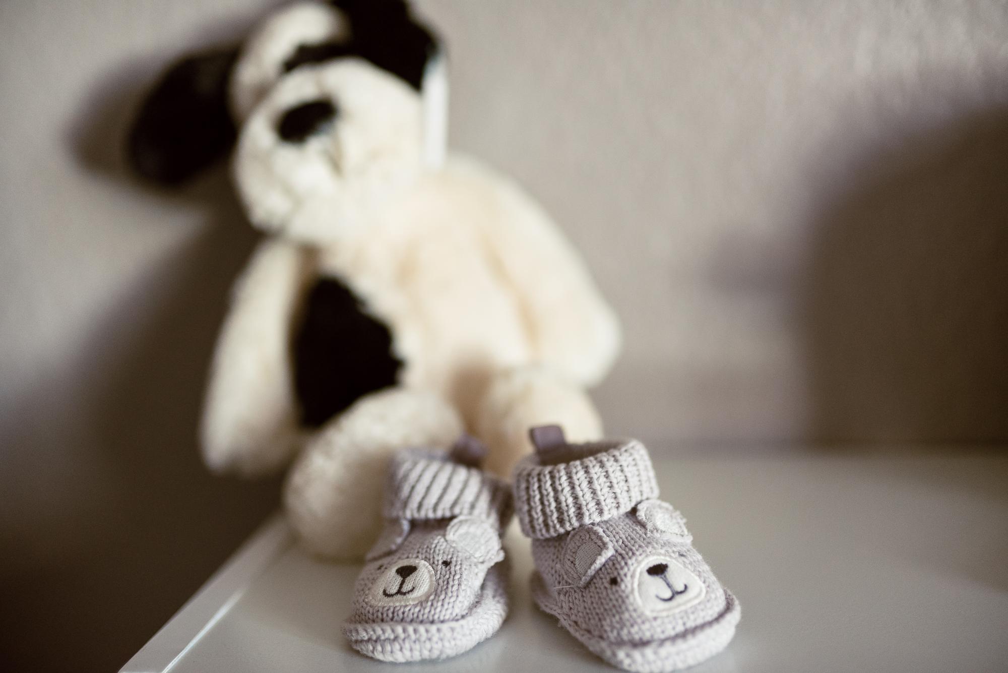 Denver+Boulder+Fresh48+Newborn+Photographer+JennyFolmanPhotography-10.jpg