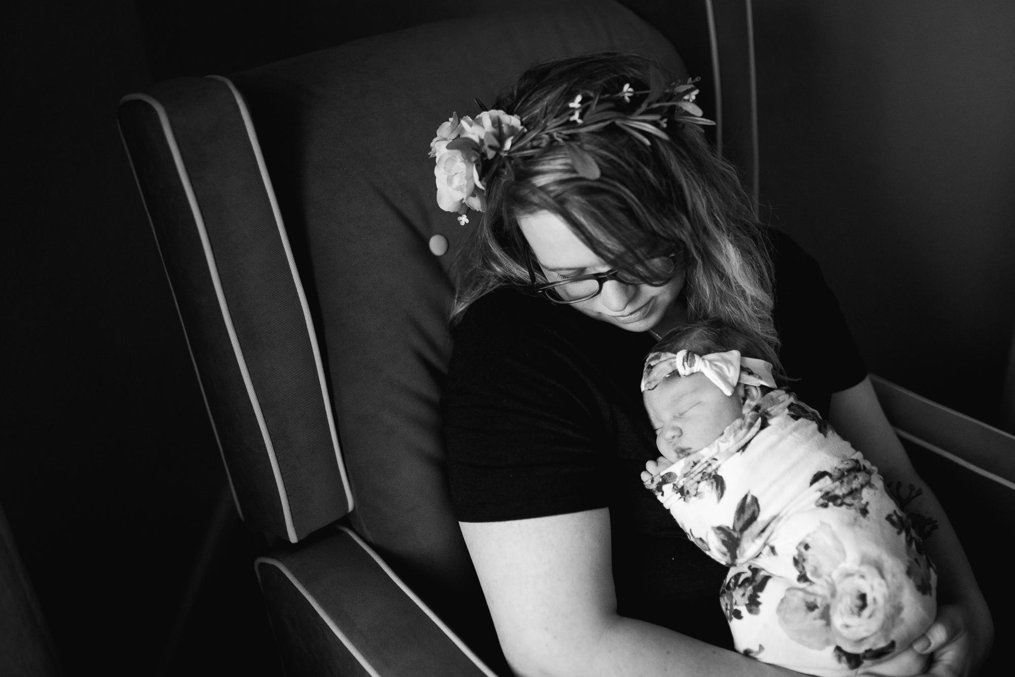 Denver+Boulder+Fresh48+Newborn+Photographer+JennyFolmanPhotography-11.jpg
