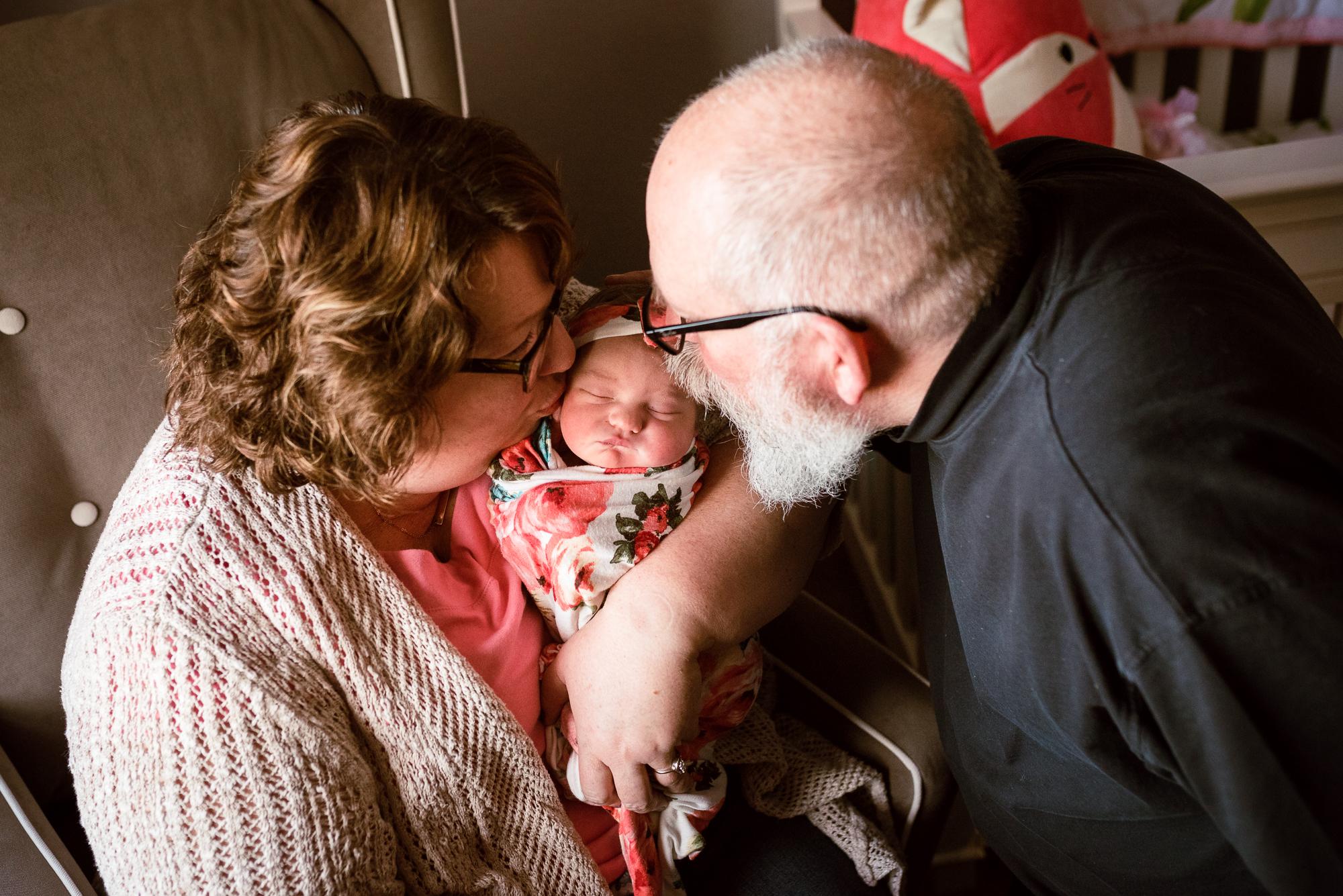 Denver+Boulder+Fresh48+Newborn+Photographer+JennyFolmanPhotography-13.jpg