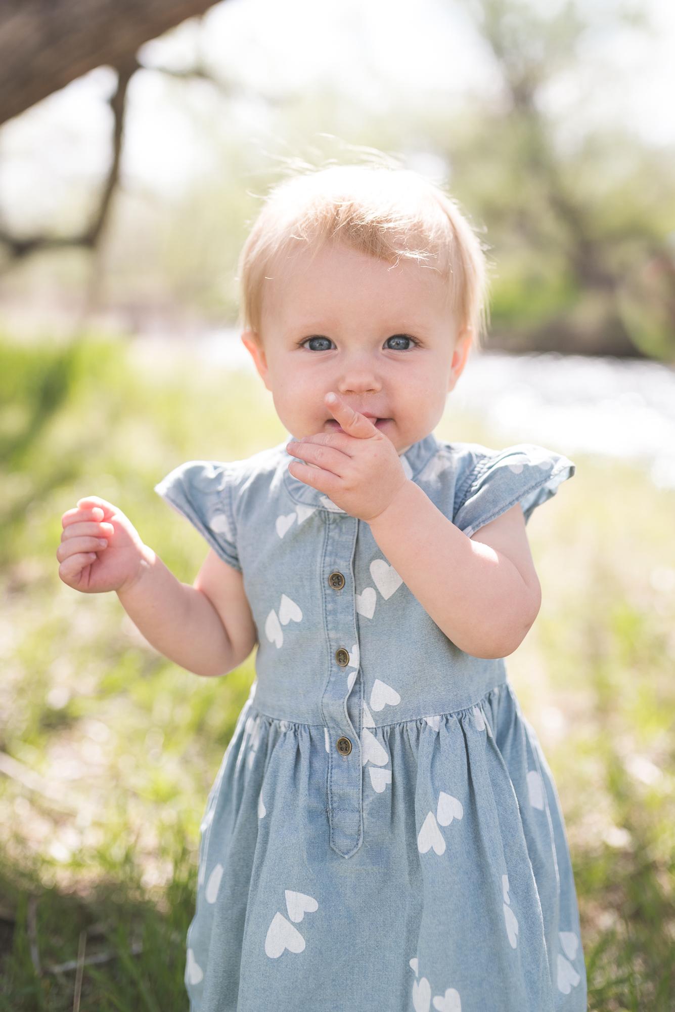 Denver+Boulder+Lifestyle+Family+Photographer+MiniSessions+JennyFolmanPhotography-2.jpg